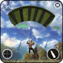 自由队幸存者现代战场游戏下载
