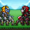 怪物塔防之王无限钻石下载