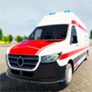 救护车模拟器破解版无限金币