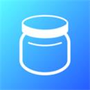 一罐app旧版