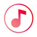 音乐剪辑大师app下载