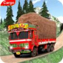 遨游中国货车模拟器游戏下载