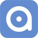 atli相机app安卓