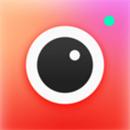 超颜相机app下载
