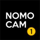 NOMO CAM下载免费