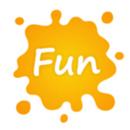 玩美 Fun下载ios