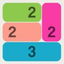 数方谜题游戏下载