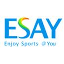 易赛体育app