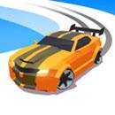 全民漂移赛车游戏下载