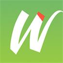 海螺单词app