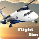 和平飞行飞机模拟破解版