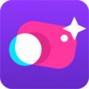百变秀相机app下载