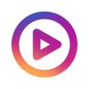 波波视频下载安装最新版苹果