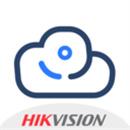 海康互联app下载