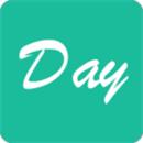 日期倒计时插件app