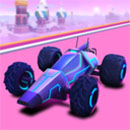 全民赛车游戏下载安装