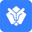 庇虎app