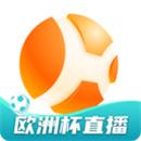 球会体育app下载