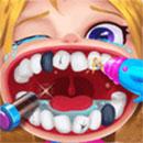 怪兽小牙医下载
