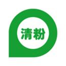 微商清粉app