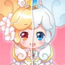小花仙守护天使游戏