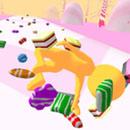 史莱姆粘液糖果模拟器游戏下载