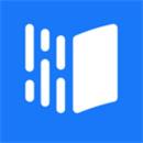 雨课堂网页版软件