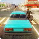 司机模拟器游戏下载
