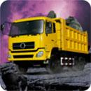 挖掘机卡车游戏下载