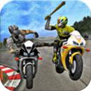 超级摩托赛车游戏下载