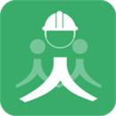 筑人网app