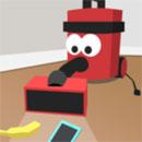 吸尘器大作战下载手机版