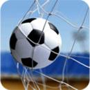世界足球欧洲杯游戏