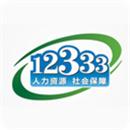 掌上12333官方下载app