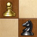 天梨国际象棋下载安装