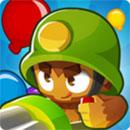 气球塔防6破解版下载