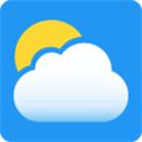 更准天气安卓版下载