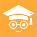 智优学app