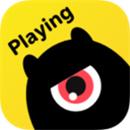 陪玩吧app下载