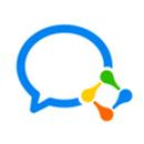 企业微信下载手机版