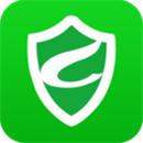 天锐绿盾app