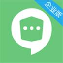 企业密信app下载