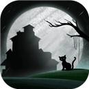 猫与密室下载