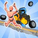 车祸模拟器撞击游戏下载