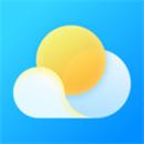 365天气预报免费下载