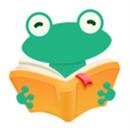 爱看书免费小说软件下载