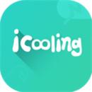智能温度计app下载