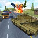 坦克大冲撞游戏下载