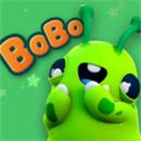 BOBO英语app下载