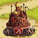塔防守卫者手机版